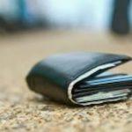 財布を紛失した時にある物を入れるだけで戻ってくる率が格段に上がる…