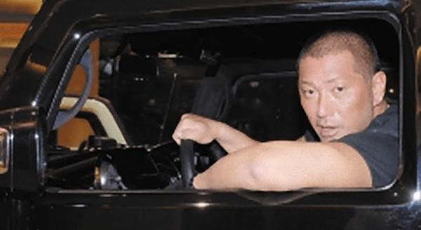 清原和博の運転ドライバー採用条件…どうみてもブラック案件だった…