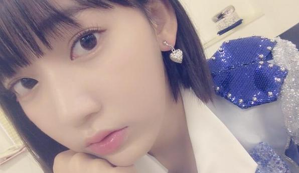 HKT宮脇咲良がツイッターで炎上…裏垢と間違えてメンバーの悪口を誤爆…