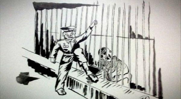 脱北者が語った北朝鮮の拷問!知られざる北朝鮮収容所の実態がエグすぎる…
