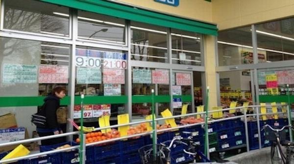 業務用スーパーで買ってはいけないNG食品とおすすめ食品…安さに騙されちゃダメだった…