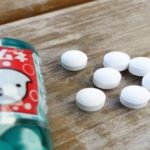 日本の伝統的なお菓子「ラムネ」の驚きの効果…食べ続けると身体に衝撃の変化が…