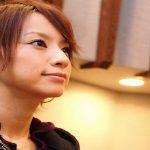 鈴木亜美の現在…超絶劣化と妊婦が絶対NGな行為をやらかし非難殺到…