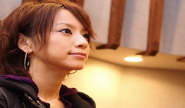 鈴木亜美の画像 p1_29