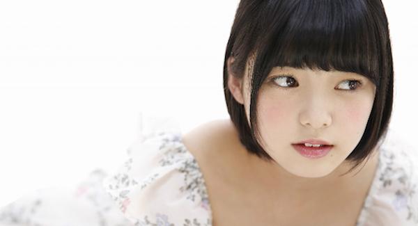 欅坂46の平手友梨奈がアホな失言で大炎上…過去には乃木坂白石麻衣も同様の失言も…