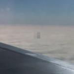 上空1万mの雲の上で撮影された天使の6人家族…衝撃写真が話題に