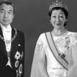 天皇陛下は世界最強?ほとんどの日本人が知らない権威と海外での序列が話題に…