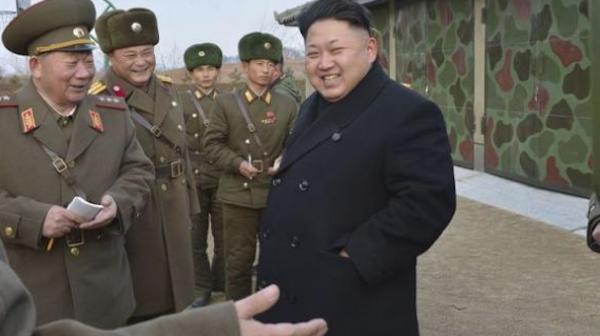 謎多き国・北朝鮮の知らなかった9の事実…完全に気が狂っている…