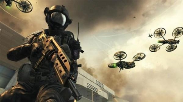 すでに実在する近未来兵器が凄すぎる…化物兵器ばかりで恐怖でしかない…
