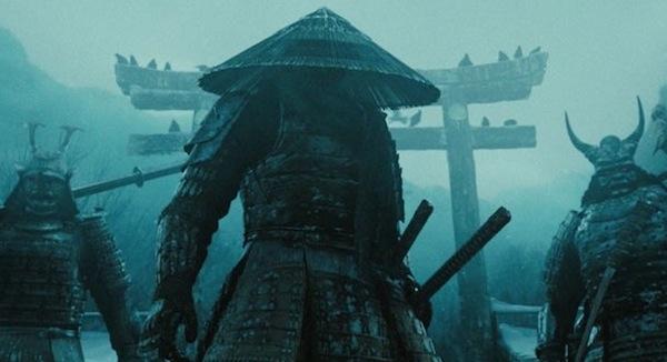 世界各地の最強と言われた歴史上の戦士達9選…目覚ましい戦果を挙げていた…