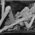 19世紀の見世物小屋で働いてた人達…トラウマになりそう(閲覧注意)…