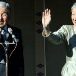 天皇陛下の感動エピソード…最高に国民思いの両陛下だった…