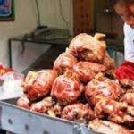 実際にあった危険な中国製食品…その中でも特に食べちゃいけないもの10選…