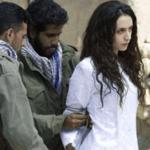 イスラム国で美女が石打ちの刑で処刑…あまりにも残酷すぎる…