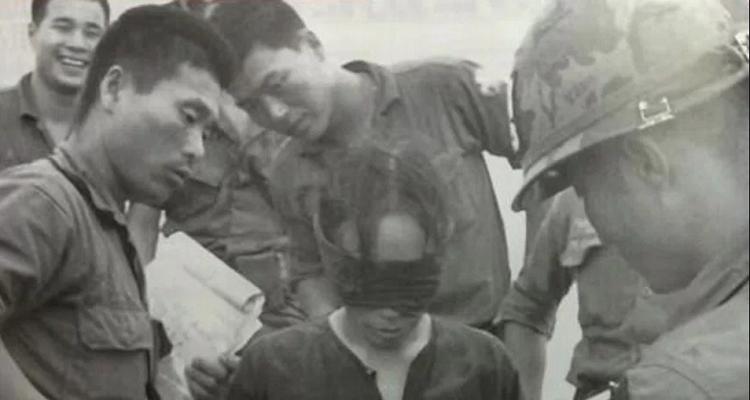 「慰安婦問題をこれ以上見てられない…」ベトナム人女性が立ち上がった結果…韓国がついに…