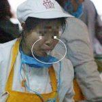 韓国は日本人客の食事に糞尿やツバを入れていた…「反日無罪ニダよ!」