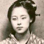 現代美人にも引けをとらない美しい幕末の女性…坂本龍馬の妻も超美人だった…