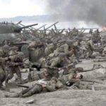 第二次世界大戦のノルマンディ上陸作戦のすべて…史上最大の作戦は緻密に練られた作戦だった…