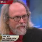 白人至上主義団体の代表男性は14%黒人の血が混ざっている…白人至上主義者の7割が純粋な白人ではなかった…