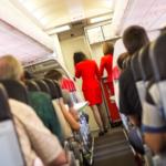 元CAが暴露した東京発と大阪発の乗客の実態…機内食の食べ方が全然違った…