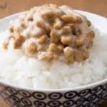 コカ・コーラ工場の職員が朝食に納豆を食べない理由…納豆菌恐るべし…