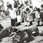 文化大革命時代に起きた集団人食いの事実…毛沢東は史上最悪の殺人鬼だった…