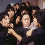 ドラマ・金八先生が地上波で再放送されない理由…日教組による反日ドラマだったという闇が発覚…