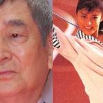 高倉健さんの養女・小田貴(貴倉良子)の現在…没後3年で明らかになった養女の素顔と養子縁組の謎…
