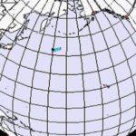北朝鮮が水爆実験を強行した時の予想シミュレーション…放射線物質が拡散し恐怖のどん底に…