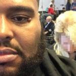 根強く残っている人種差別…白人女性にファーストクラス搭乗を疑われた黒人男性の見事な切り返しに賞賛の声…