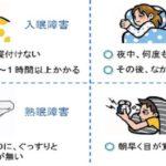 睡眠に影響する寝る前にやってはいけないこと10選…熟睡できないのはこういうことだったのか…