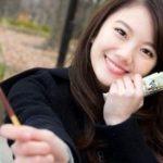 西川貴教と熱愛報道の伊東紗冶子アナの母親が謝罪…社会人として終わっています…