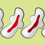 生理の血の色から婦人科系疾患を見分ける6パターン…子宮筋腫の早期発見にも繋がると話題に…