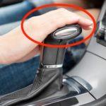 75%のドライバーが間違っている危険な間違い…運転する前から間違っていた…