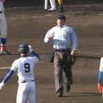 選抜高校野球で起きた悪質なルール違反…大会存続危機にまで関わる問題だった…