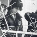 25歳で死刑となった山地悠紀夫の生い立ち…人生が悲惨すぎると話題に…