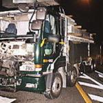 妻とお腹の第二子を交通事故で亡くした…居眠り運転のトラック運転手を一生恨むつもりだったが…