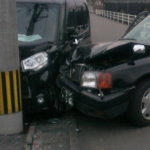 交通事故を起こしたら警察を呼んだ方が良い理由…知らないと損するかも…