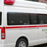どういった症状なら救急車を呼ぶべきなのか…1本の電話が命を救ってくれた…