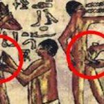 古代エジプト人の奇妙な生活様式6選…改めて現代は恵まれていると実感する…