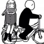 理想の夫婦を描いた漫画が切なすぎる…「どうか私の最後のわがままを聞いてください」