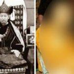 75年の時を経て掘り出された僧侶…居合わせた全員が息を飲む結果に…