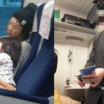 新幹線の指定席を巡るトラブル…非常識な言い訳に誰もが唖然…