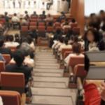 カタカナ語ばかり使う東大院生…「日本語で話せないんですか?」と質問した結果…