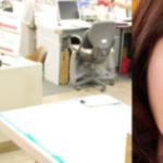 出産一時金を市役所に申請…なぜか逆に9万円支払うように言われた理由…