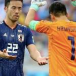 ミスした者を叩きのめす悪しき風潮が蔓延する日本…日本代表・吉田選手のツイートに共感者続出…