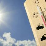 60歳の人「昔はエアコンなしで受験勉強したもんだ」42年前の気温と比べてみたら…