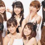 AKB48の初代神7の現在…卒業後の活動が悲惨だった…