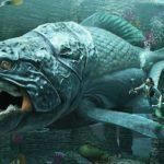 過去に実在した海の怪物たち5選…デカすぎて圧倒的な存在感だった…