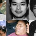 オウム真理教の死刑囚7名の最期の言葉…語られた真実にゾッとする…